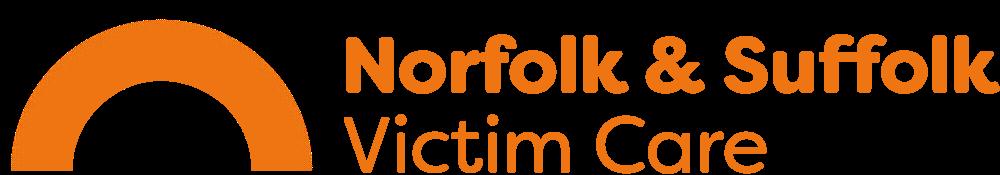 Norfolk & Suffolk Victim Care